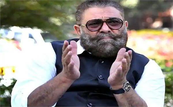 punjabi actor yograj singh