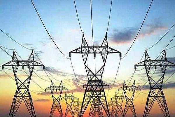 powercom department