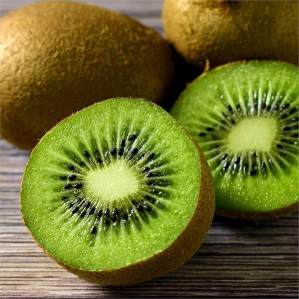 kiwi  eyesight  blood pressure  benefits