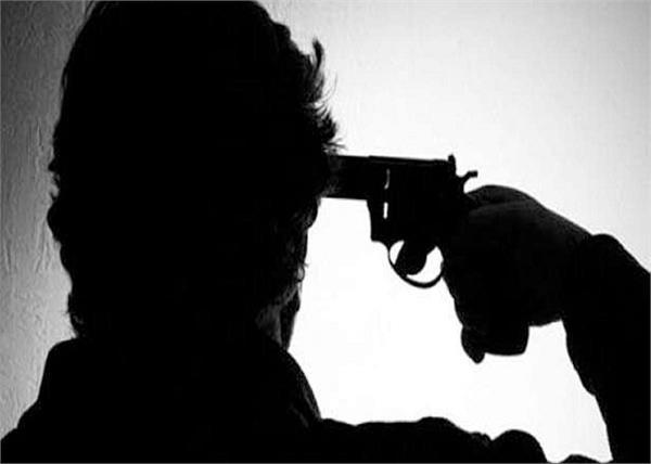 uttar pradesh girlfriend marriage boyfriend suicide