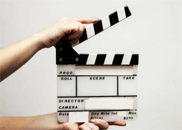 haryana government issued guidelines shooting of films