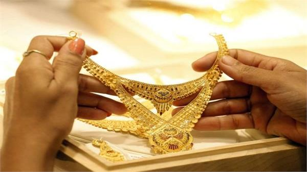 gold prices down rs 6 000 from record highs