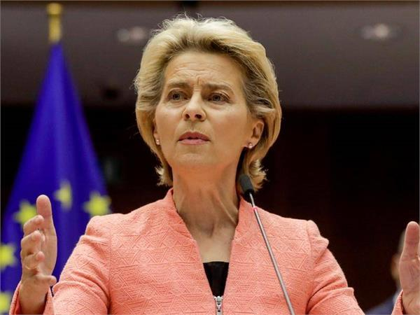 eu the head of the eu said  britain cannot change the agreement unilaterally