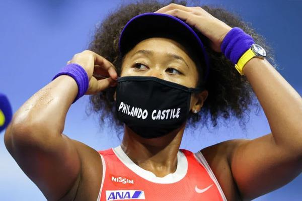 tennis naomi osaka ruled out of french open due to injury