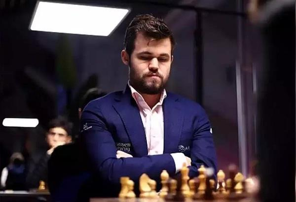 benter blitz chess