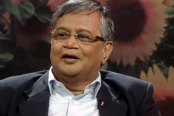 famous nuclear scientist sekhar basu died due to corona
