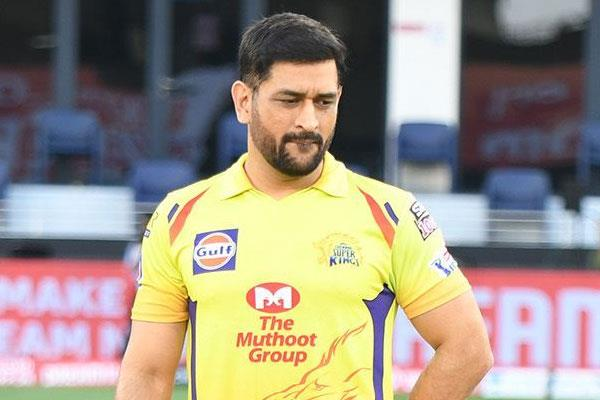 sourav ganguly  s big statement about dhoni came to light
