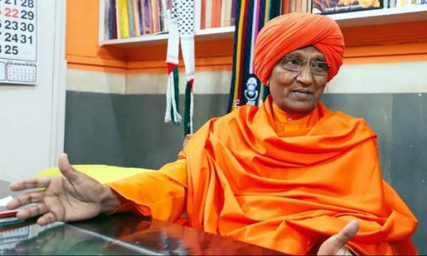swami agnivesh of arya samaj dies at the age of 80