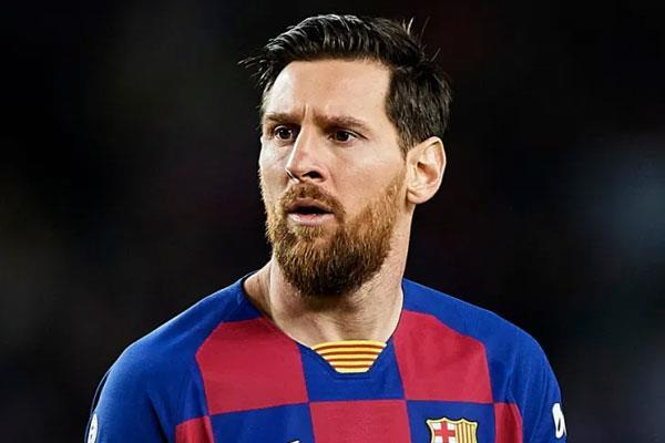 messi  s father  s big statement  my son free to leave barcelona