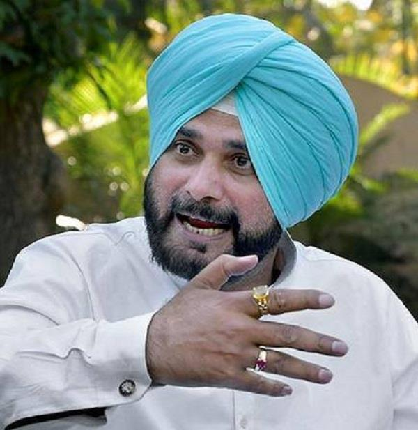 we need to come together to save heritage farming profession  navjot sidhu