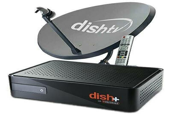 dish tv starts shifting production set top boxes in india