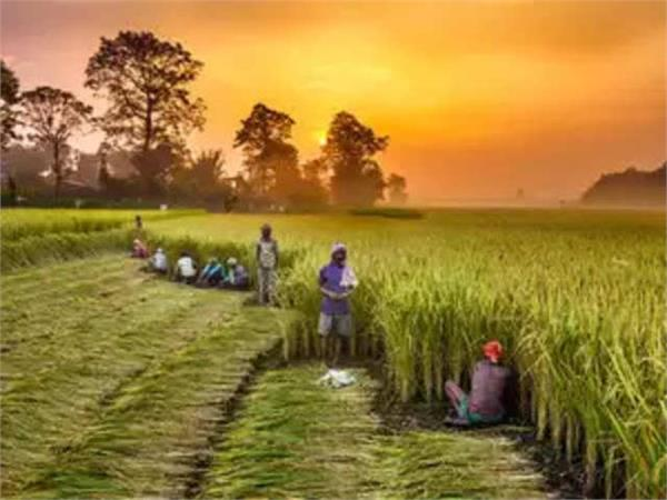 farmers can get rs 5000 more yearly