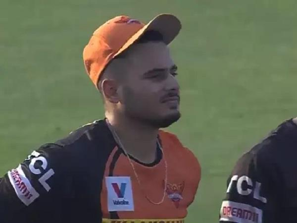 jammu and kashmir cricketer abdul makes his ipl debut