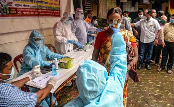 coronavirus punjab positive cases deaths
