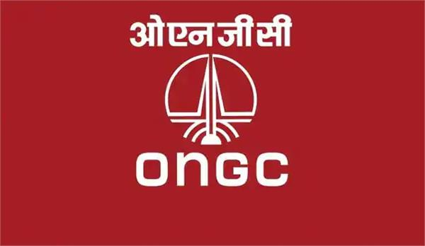 ongc leaves sudan frustrated over non payment of due