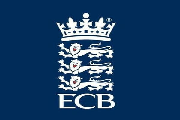 ecb 20 percent of the employees to remove after the loss of 10 million pounds