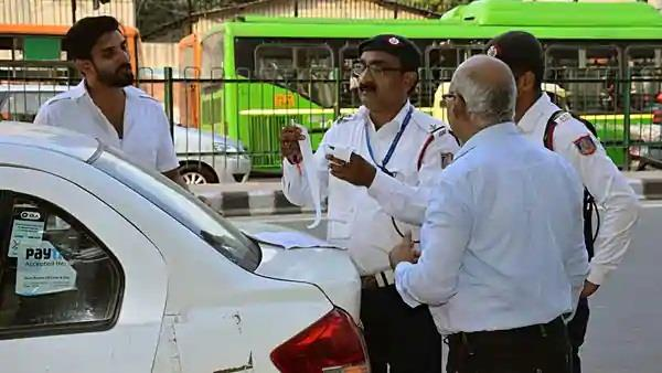 no need to keep paper in the vehicle from october 1