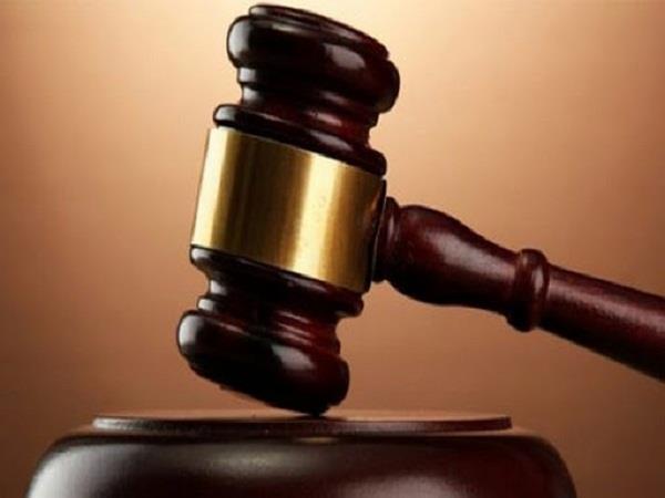 elderly bibi dies son case registered