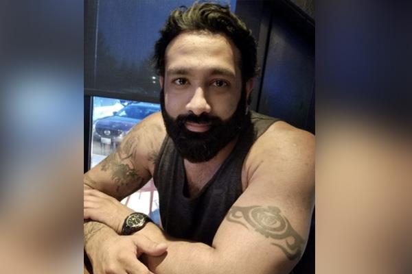 brampton man dies as a result of early morning shooting