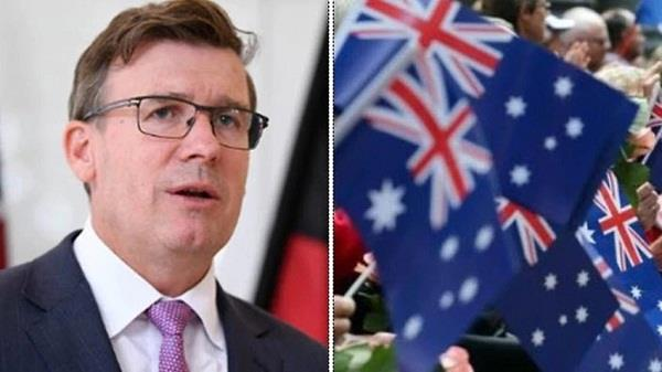 temporary graduate visa holders stranded outside australia expected to return