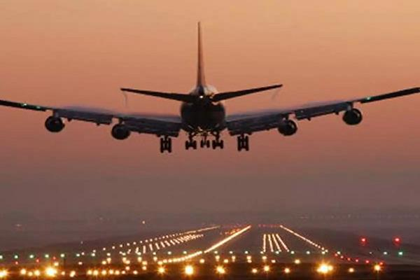 big decision on air travel all passengers will be able to board airplanes