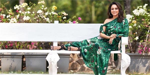 51 ਸਾਲਾਂ ਦੀ ਹੋਈ ਸ਼ਾਹਰੁਖ਼ ਖ਼ਾਨ ਦੀ ਪਤਨੀ ਗੌਰੀ ਖ਼ਾਨ, ਜਾਣੋ ਦਿਲਚਸਪ ਗੱਲਾਂ