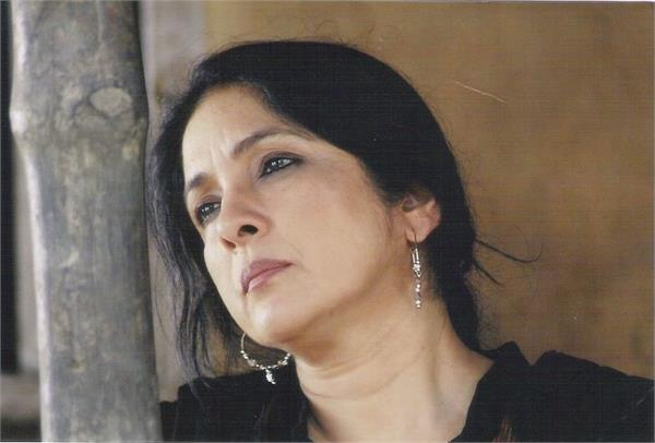 neena gupta reveals she was molested at young age by her doctor