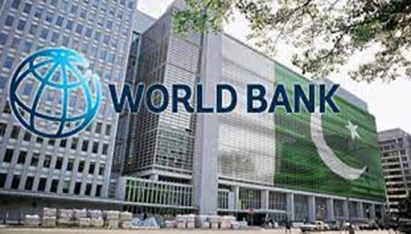 pakistan among top 10 countries in list of largest external debt stocks