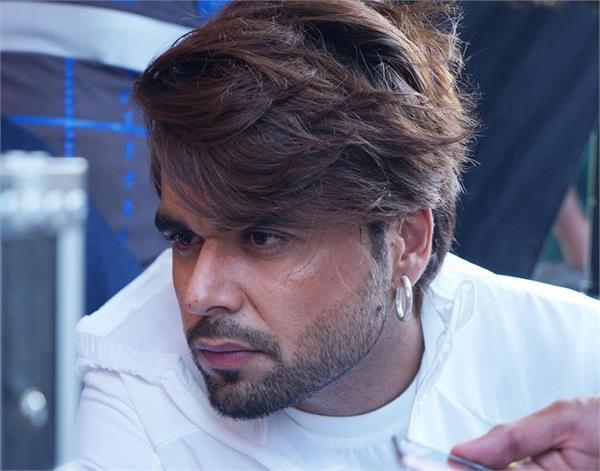 punjabi singer actor ninja bollywood debut