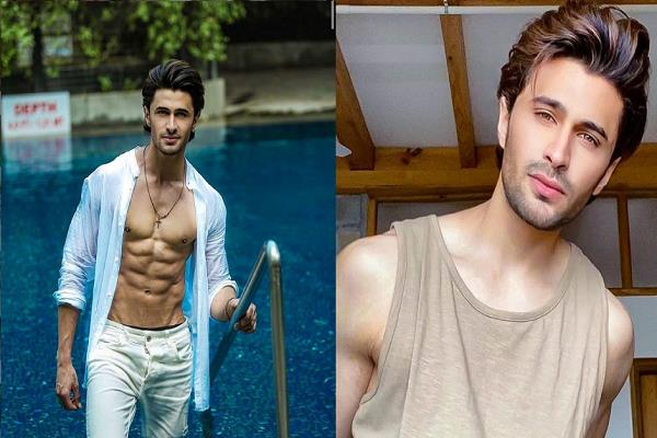 bigg boss 15 ishaan sehgal silence over allegations of bisexuality
