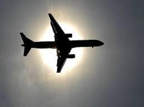 taliban to ban pak  s pia if ticket prices not changed