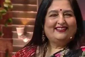 this is how anuradha podwal made her special place in hindi cinema