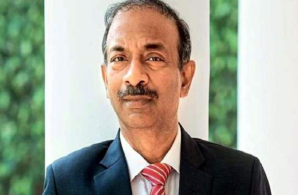 ias officer amit khare appointed pm modi s new advisor