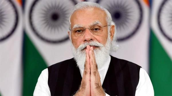 g20 summit  pm modi said that afghanistan was not a source of terrorism