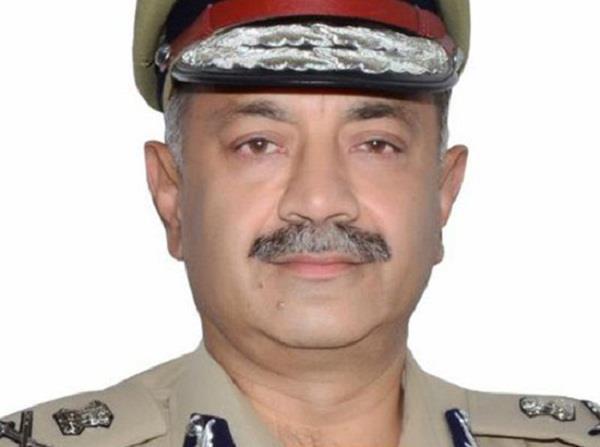 big news  chattopadhyay becomes vigilance bureau chief