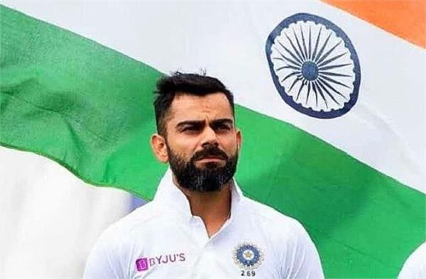 best wishes from indian players on republic day see tweet