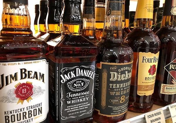 you keep alcohol in the house beyond the limit  you will be fine of rs 12 000