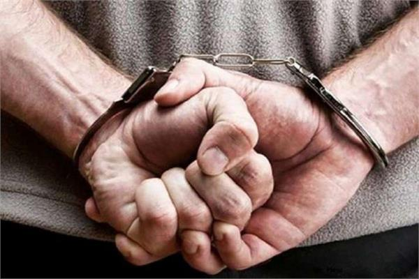 indian man jailed for nine months in singapore for molesting pregnant woman