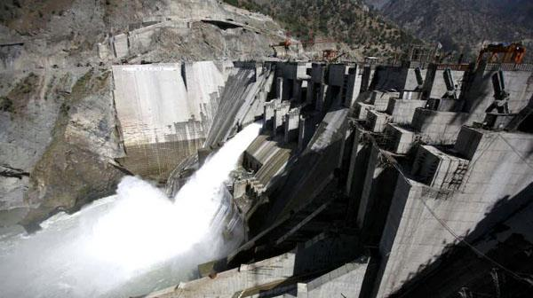 5281 94 crore hydel power project in jammu and kashmir approved by center