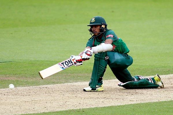 bangladesh beat west indies to win 3 match series