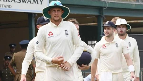 will have to do his best against india  root