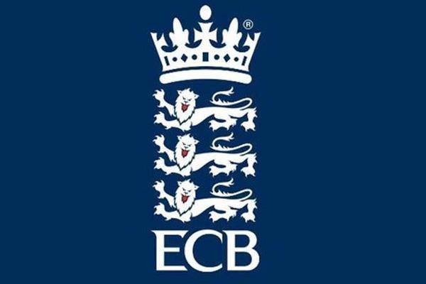 england will host new zealand sri lanka pak and india in 2021