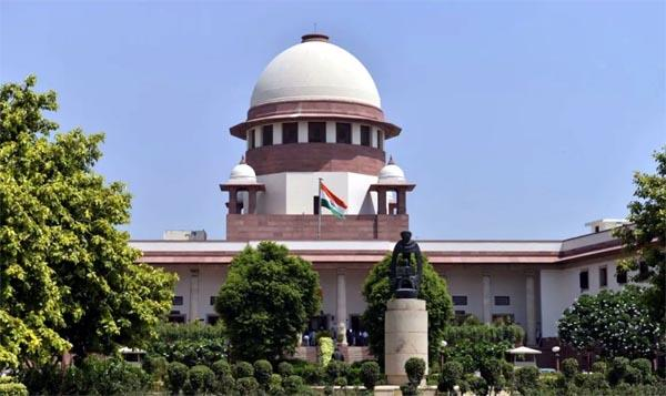 supreme court yamuna sanitation ngt report