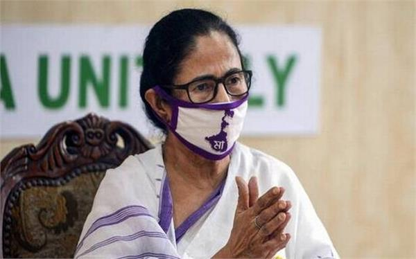 west bengal polls   turmoil      resentment in trinamool   and   fight in bjp