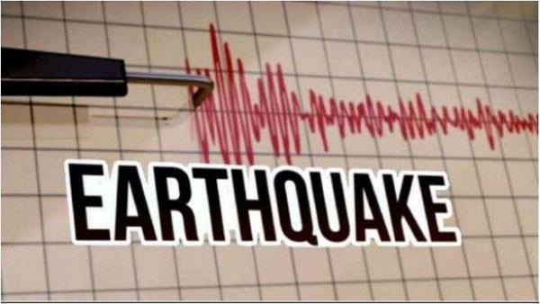 earthquake in indonesia s java  bali kills one  no tsunami warning