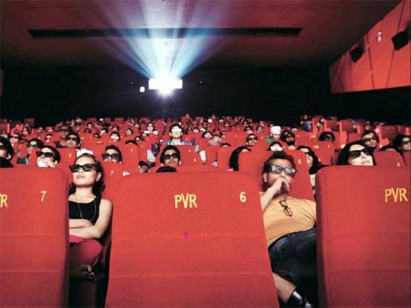 more people will now be able to sit in cinemas  swimming fully open