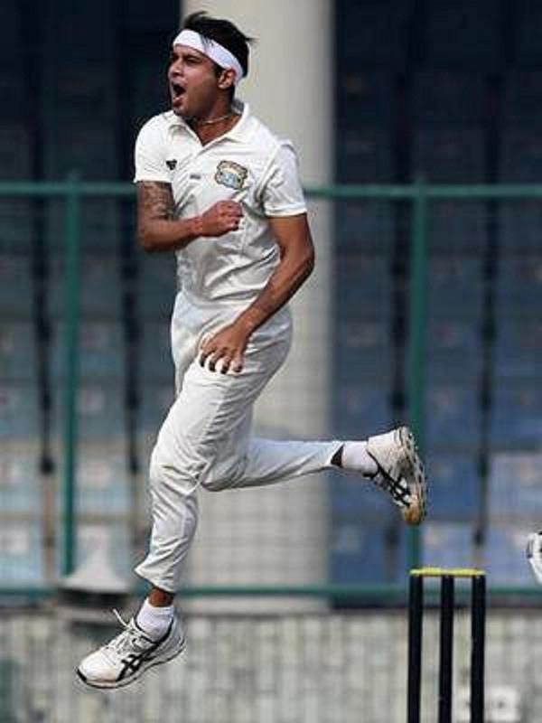 syed mushtaq ali trophy punjab s big win over karnataka