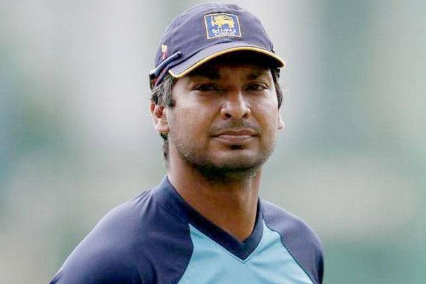 rajasthan royals appoint sangakkara as cricket director