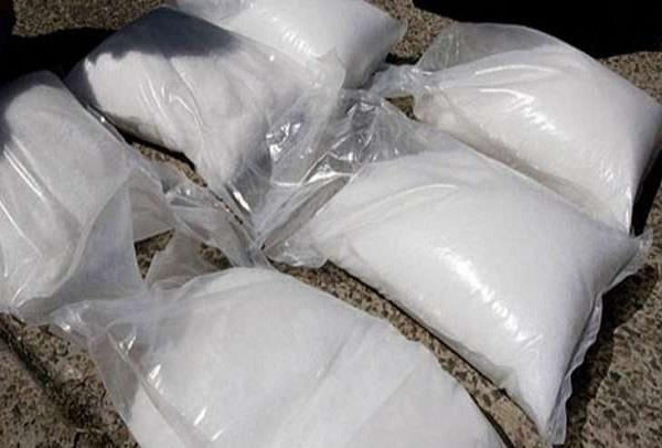 punjabi truck driver arrested with drugs from canada us border