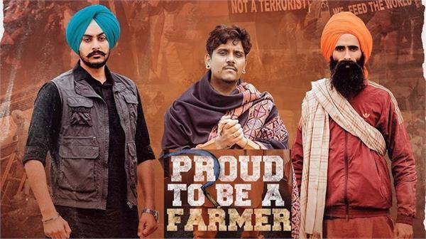 farmers protest   kanwar grewal rajvir jawanda and kamal khan